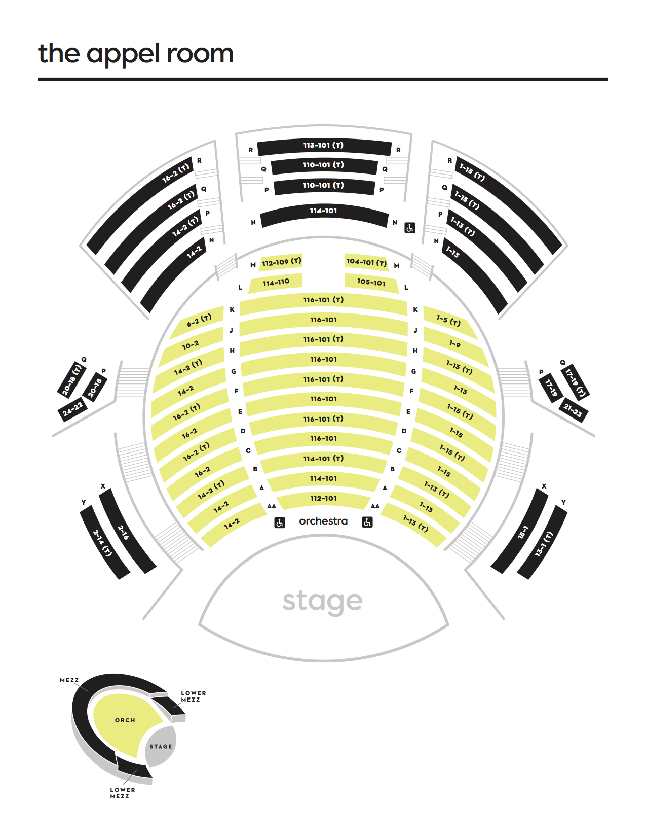 Appel_Room_Jazz_Subscribption_Seating_1