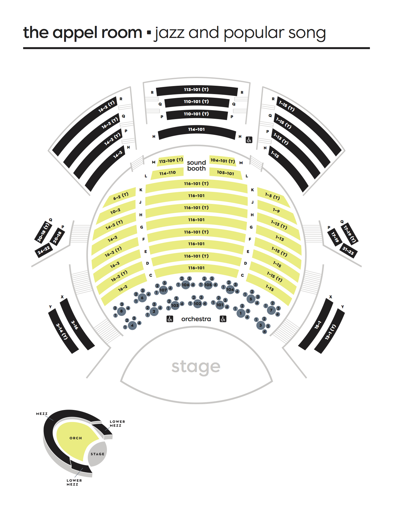 Appel_Room_Jazz_Subscribption_Seating_2